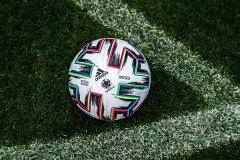 2020欧洲杯荷兰裁判组亮相 本届赛事共91名裁判员