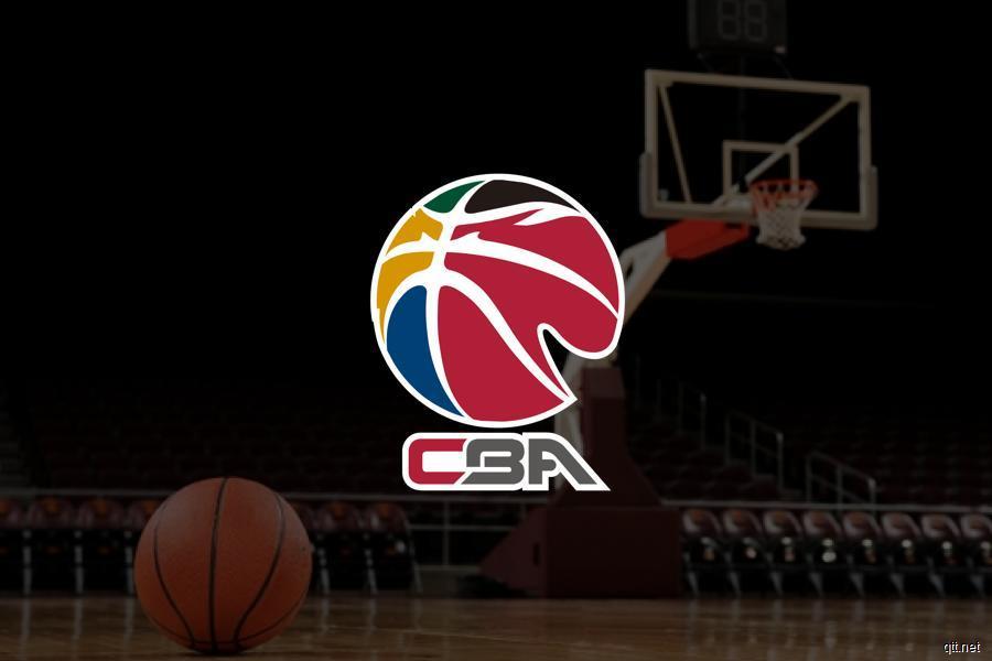 cba新赛季各队外援名单-2021年cba新赛季各队外援续约名单介绍