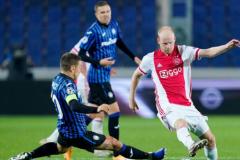 欧冠比赛亚特兰大vs年青人预测 亚特兰大首次面对瑞士球队能否力克对手