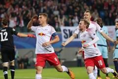 德甲科隆VS莱比锡红牛前瞻 科隆有望延续主场不败势头